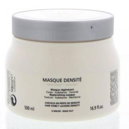 Kerastase Densifique Masque Densite Thinning Hair Scalp Treatment 500ml