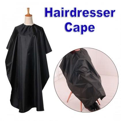 Labbell Salon Hair Cutting Cape Barber Hairdressing Haircut Cut Apron Cloth Salon