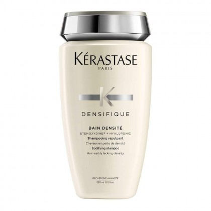Kerastase Densifique Bain Densite Bodifying Shampoo (Hair Visibly Lacking Density) 250ml