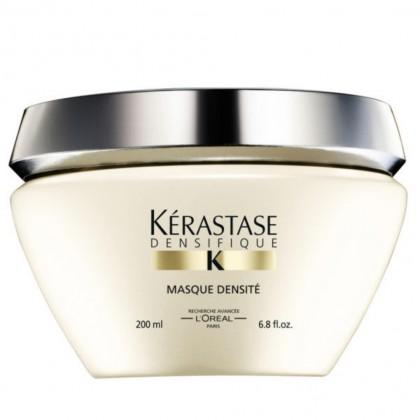 Kerastase Densifique Masque Densite Thinning Hair Scalp Treatment 200ml