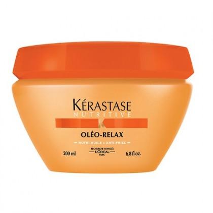 Kerastase Nutritive Masque Oleo-Relax 200ml