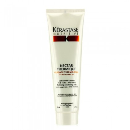 Kerastase Nutritive Nectar Thermique Nourishing Hair Cream 150ml