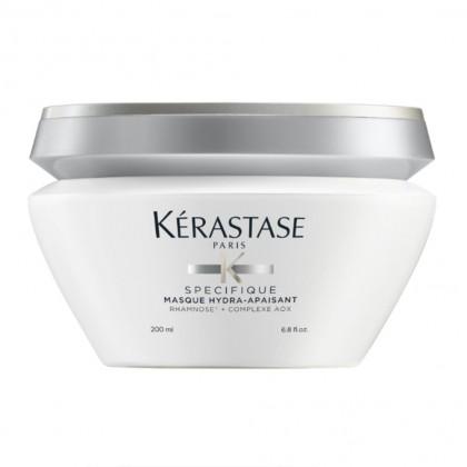 Kerastase Specifique Hydra-Apaisant Scalp Treatment 200ml