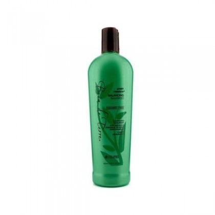 Bain De Terre Green Meadow Balancing Shampoo PARABEN-FREE 400ml