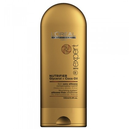 L'Oreal Loreal Nutrifier Conditioner 150ml