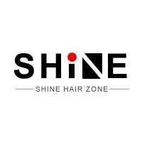 SHINE HAIR ZONE